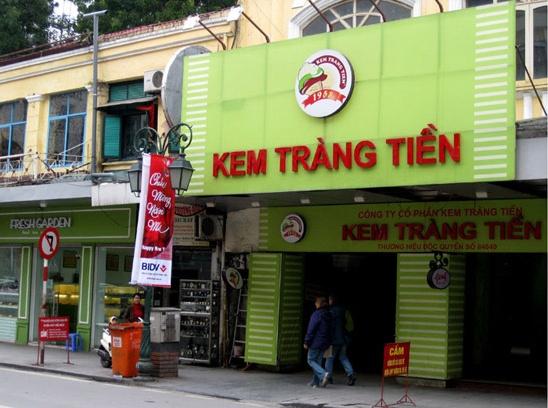 On ao thuong vu thau tom, Kem Trang Tien gio ra sao? hinh anh