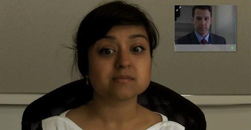 10 video quang cao duoc nhieu nguoi xem nhat the gioi hinh anh
