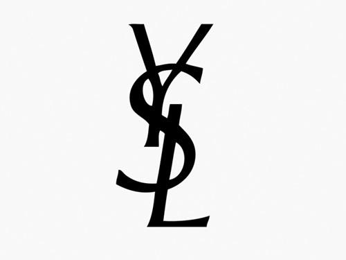 Nguon goc logo cua nhung thuong hieu thoi trang the gioi hinh anh 8