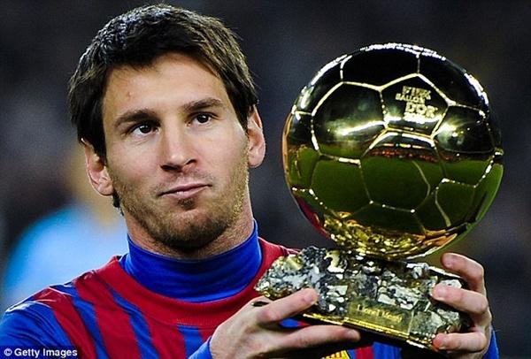 10 cau thu hut quang cao nhat mua World Cup 2014 hinh anh 2