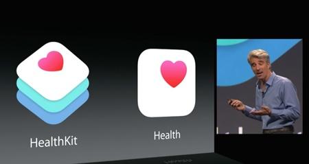 WWDC 2014 'vach tran' ke hoach Apple iWatch hinh anh