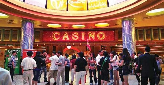 Nha dau tu Uc  'nham' sieu du an casino Van Don hinh anh 1 Chỉ trong 1 ngày, tỉnh Quảng Ninh đã nhận được không ít ngỏ ý từ các nhà đầu tư ngoại muốn đầu tư vào các dự án trọng điểm.