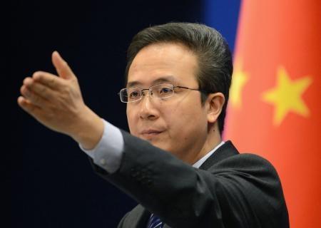 Tai sao Trung Quoc tro thanh 'ke chuyen bat nat'? hinh anh