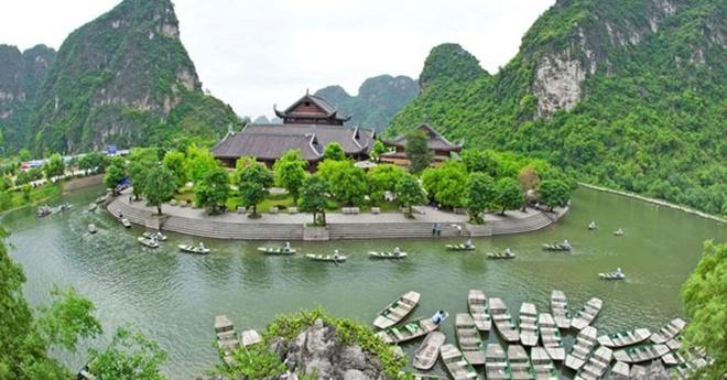 18 di san UNESCO: Viet Nam dang 'danh roi' hang ty do la? hinh anh