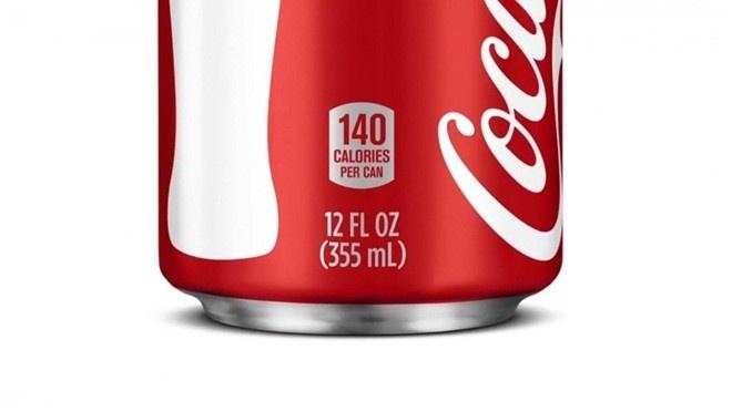 10 tin don sai lam it nguoi biet ve Coca-Cola hinh anh 2 gegew