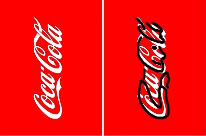 10 tin don sai lam it nguoi biet ve Coca-Cola hinh anh 3 ewgewg