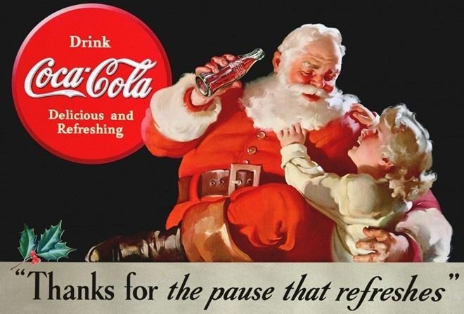 10 tin don sai lam it nguoi biet ve Coca-Cola hinh anh 9 hrehr