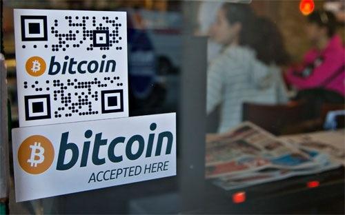 Trac nghiem: Ban biet gi ve Bitcoin hinh anh 4