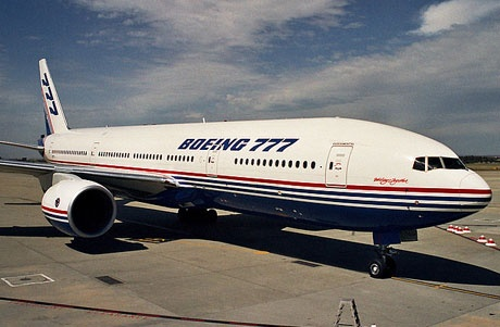 Sau những sự cố máy bay, nhiều hành khách chọn chuyến bay tránh số 7.