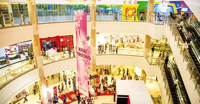 Siêu thị Aeon đầu tiên của Nhật Bản đã chính thức khai trương tại TP HCM vào đầu năm nay đã giúp người tiêu dùng VN tiếp cận với những sản phẩm theo tiêu chuẩn, chuẩn mực của Nhật Bản.