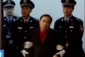 150 tham quan Trung Quoc dang 'nhon nho' tren dat My hinh anh