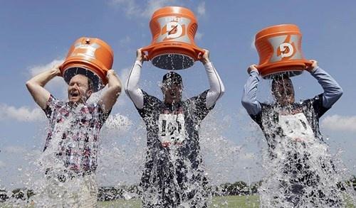 6 bai hoc marketing tu Ice Bucket Challenge hinh anh