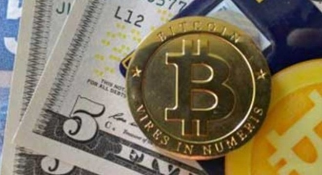 Trac nghiem: Ban biet gi ve Bitcoin hinh anh 9
