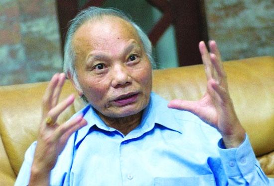 Doanh nghiep Viet sap san xuat duoc linh kien cho Samsung hinh anh 1