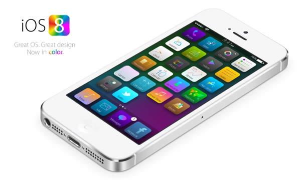 20 tinh nang va thu thuat can biet voi iOS 8 hinh anh
