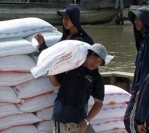 Duong Viet Nam du suc canh tranh voi Thai Lan? hinh anh