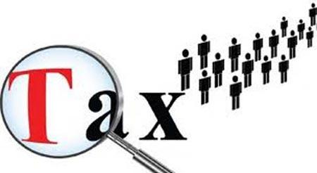 Hàng loạt các nghi án trốn thuế, chuyển giá rộ lên trong cả chục năm qua nhưng rồi lại không được làm rõ.