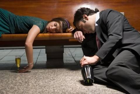 """Kết quả hình ảnh cho chồng xỉn rượu"""""""