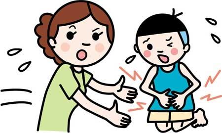 """10 loi khuyen de """"loai bo"""" ngo doc thuc pham hinh anh"""