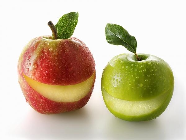 Nhung cach ket hop thuc pham sai lam gay hai cho co the hinh anh 17  Nước ép táo và thuốc chống dị ứng: Hãy tránh nước ép táo, cam, bưởi trong vòng 4 giờ trước và sau khi bạn đã uống thuốc Allegra (fexofenadine) khi sốt mùa hè, chuyên gia Gullickson khuyên.