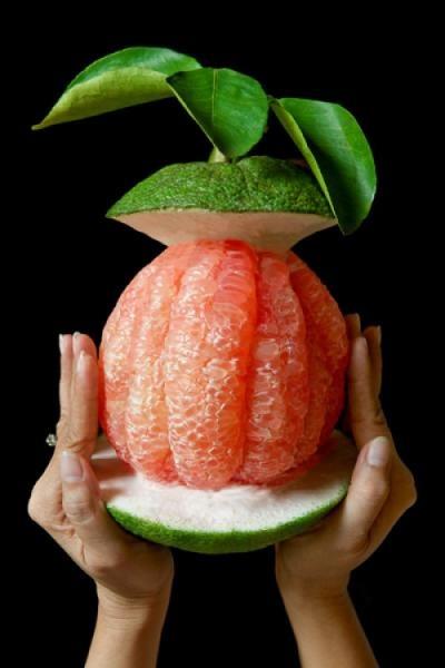 Nhung cach ket hop thuc pham sai lam gay hai cho co the hinh anh 19 Thuốc làm giảm cholesterol: Nếu bạn đang uống các loại thuốc nhằm giảm cholesterol thì đừng nên ăn bưởi, vì nó sẽ khiến cho một lượng lớn thuốc đọng lại trong cơ thể, không phát huy được tác dụng, dẫn đến tổn thương gan và suy nhược cơ bắp, có thể dẫn đến suy thận.