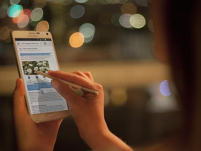 Cau chuyen Samsung: Chiec banh kep giua Apple va Trung Quoc hinh anh 3 Liệu Samsung có trở lại