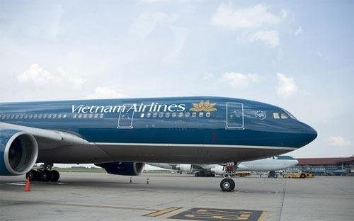 IPO Vietnam Airlines: 'Khong hap dan, van lay duoc vo'? hinh anh