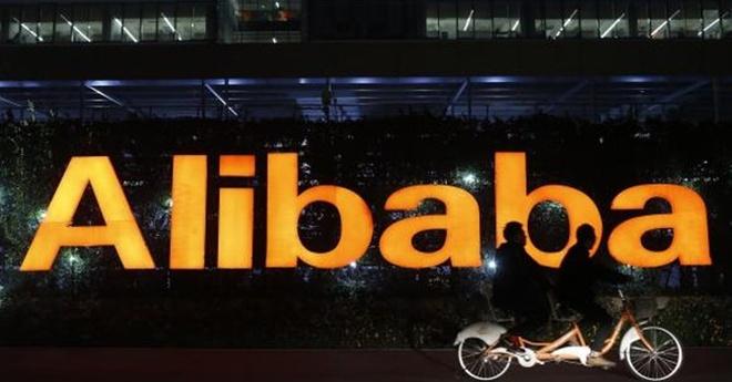 Ong trum Alibaba thang lon nho an theo su kien 11/11 hinh anh