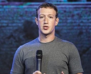 10 cau noi bat hu cua CEO Facebook Mark Zuckerberg hinh anh