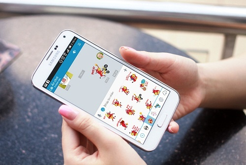 MMA va su len ngoi cua OTT trong linh vuc mobile marketing hinh anh 1