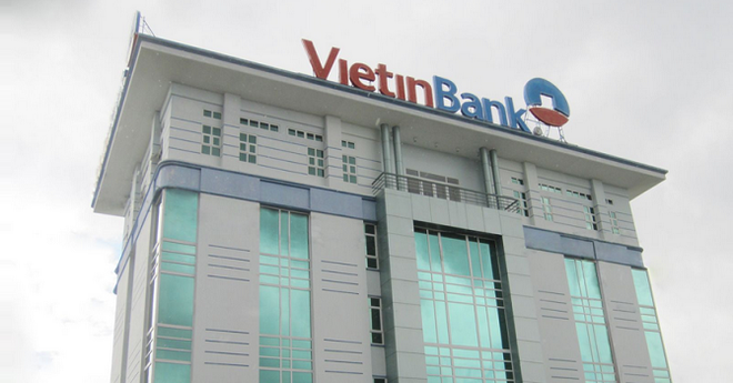 Thay gi tu viec Vietinbank 'thoi bay' 2.598 ty dong no xau? hinh anh