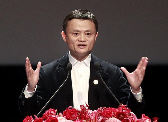 Duong doi gap ghenh cua ty phu Jack Ma hinh anh
