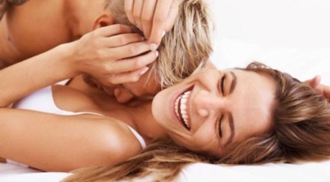 Chuyen ay, gio nao ham muon cao nhat? hinh anh 2 Sự cao hay thấp lượng Testosterone cũng có ảnh hưởng đến ham muốn tình dục của bạn.