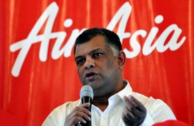 Hang khong gia re, noi am anh sau nhung tham hoa hinh anh 2 Số lượng hành khách đi AirAsia lên tới 8 triệu người trong năm 2013.