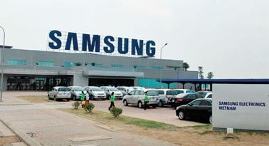 Samsung lai xin vuot khung: Con cung se duoc chieu? hinh anh