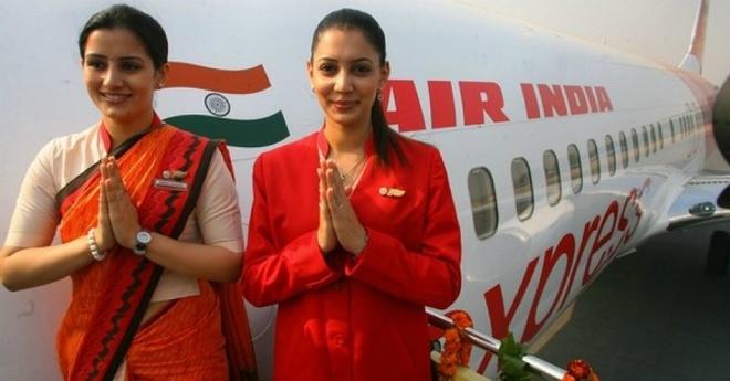 Thậm chí tại Ấn Độ, giá vé tàu hỏa còn đắt hơn giá vé máy bay.