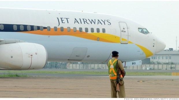 Bản thân thị trường hàng không Ấn Độ vẫn còn nhiều tiềm năng chưa được khai thác triệt để.