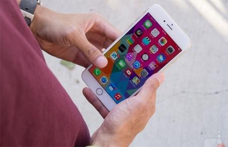 Smartphone nao dang mua nhat hien nay? hinh anh