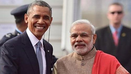 Obama: TQ khong nen bat nat VN hay Philippines hinh anh