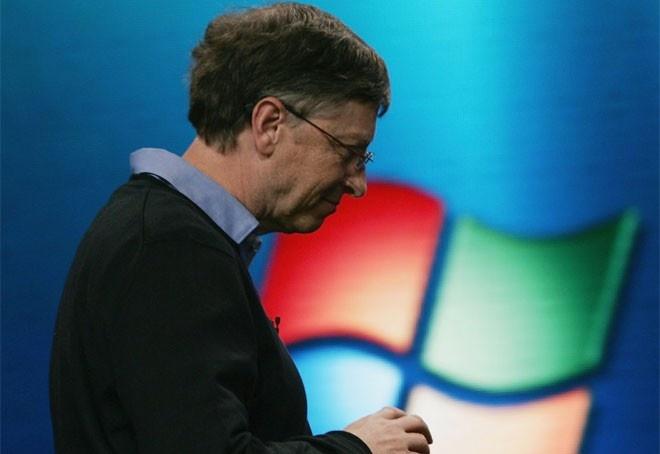 13 su that ve Bill Gates hinh anh 10 Hiện nay, Bill Gates dành phần lớn thời gian cho hoạt động từ thiện. Tuy vậy, ông cho biết vẫn làm việc với Microsoft trong dự án 'Personal Agent'. Đây là một phần mềm mà Bill Gates cho biết là sẽ 'ghi nhớ tất cả mọi thứ, giúp người dùng tìm lại khi cần, và giúp người dùng đánh dấu những thứ cần chú ý'.
