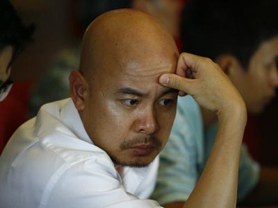 Bi mat cua Trung Nguyen va 'vua' ca phe Dang Le Nguyen Vu hinh anh 1