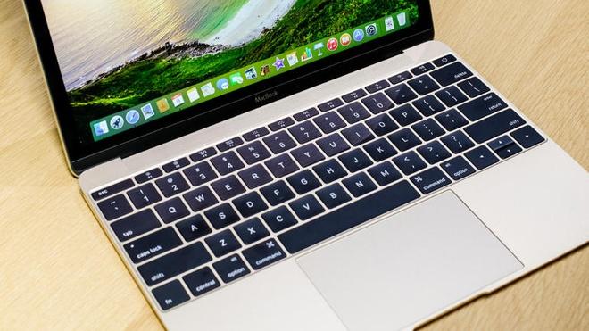 MacBook moi la mot y tuong toi? hinh anh 3