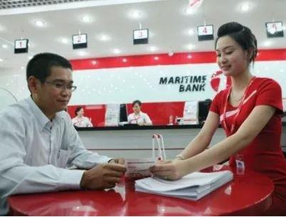 M&A ngan hang: Lo mat them nhieu thuong vu hinh anh