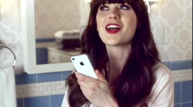 15 cau tra loi hom hinh cua Siri tren iPhone hinh anh