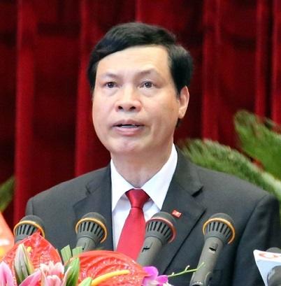 Tu choi vay 7.000 ty von TQ: Chu tich Quang Ninh noi gi? hinh anh 1