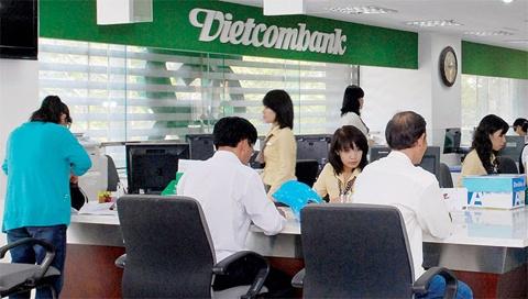 Vietcombank xin loi vi tu choi mo the cho nguoi khuyet tat hinh anh 1