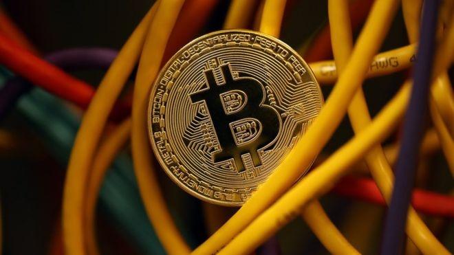 Cac nha dau tu tin Bitcoin se tang gia gap ba trong nam 2018 hinh anh 1