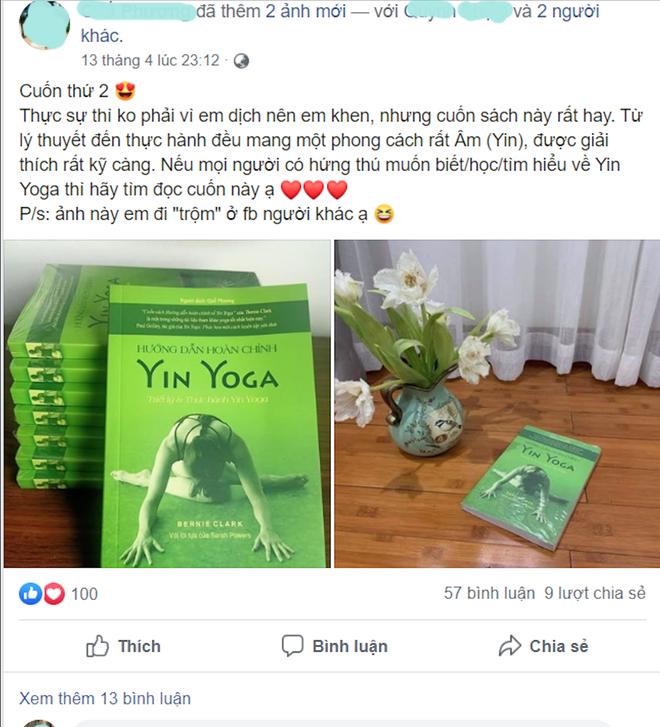 Yin Yoga: Hieu dung ve cach thuc hanh yoga hinh anh 2 Screen_Shot_2020_04_15_at_16.11.22.png