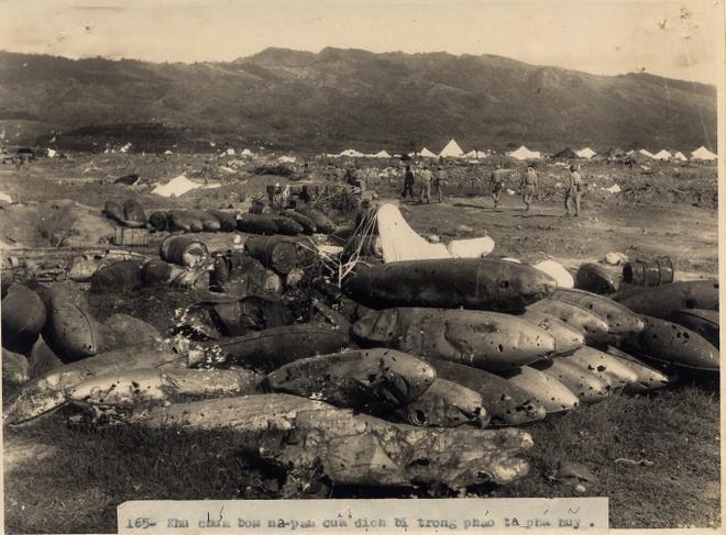 Nhung buc anh hiem ve chien thang Dien Bien Phu nam 1954 hinh anh 5 3125.jpg