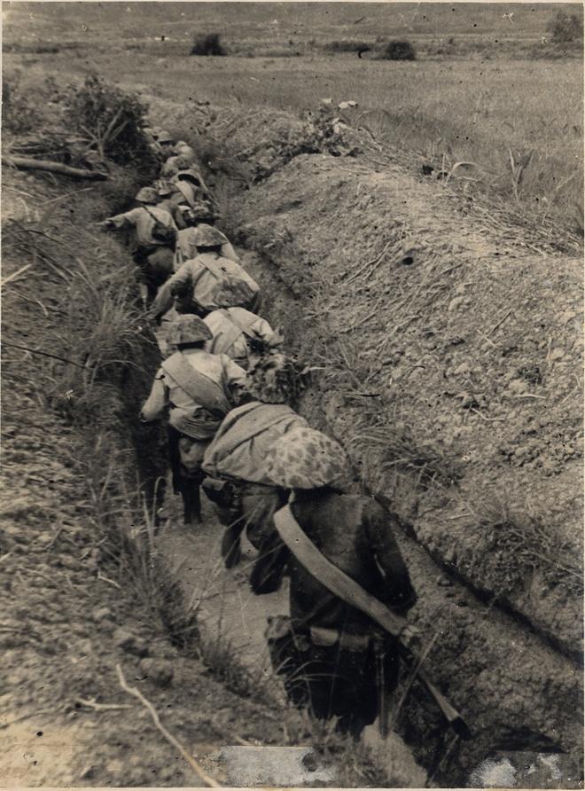 Nhung buc anh hiem ve chien thang Dien Bien Phu nam 1954 hinh anh 8 3135.jpg
